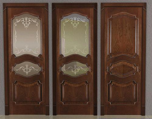 derevyannye-dveri-so-steklom-01-9868390