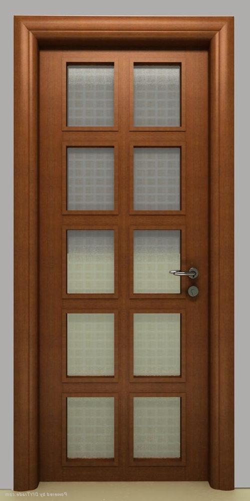 derevyannye-dveri-so-steklom-02-8412273