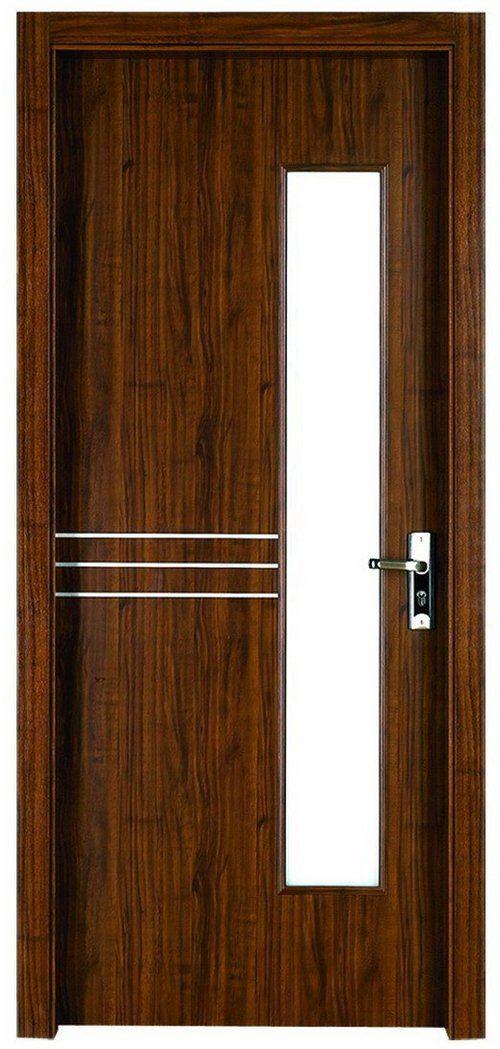 derevyannye-dveri-so-steklom-04-9229629
