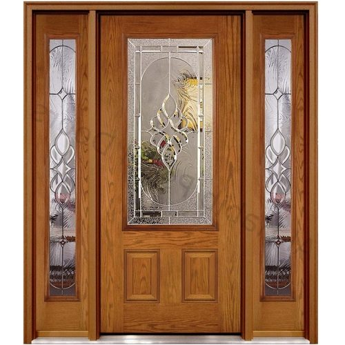 derevyannye-dveri-so-steklom-06-8808168