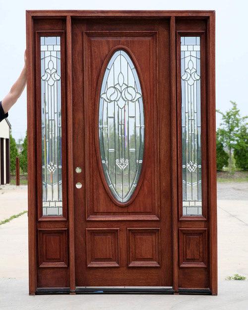 derevyannye-dveri-so-steklom-08-3555630