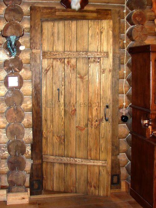 derevyannye-dveri-v-banyu_1-5664958