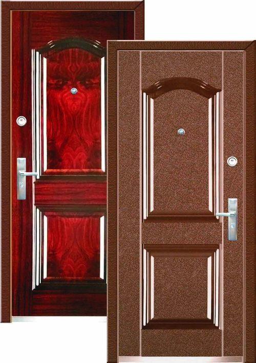 deshevye-kitajskie-dveri_10-6562746