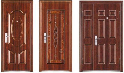 deshevye-kitajskie-dveri_3-6372526