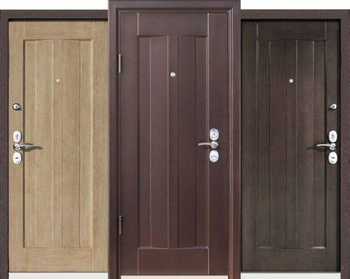 deshevye-kitajskie-dveri_4-2931496