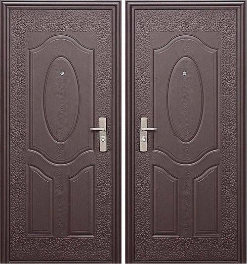 deshevye-kitajskie-dveri_8-9137379