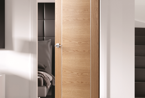 dubovye-dveri-01-5051429