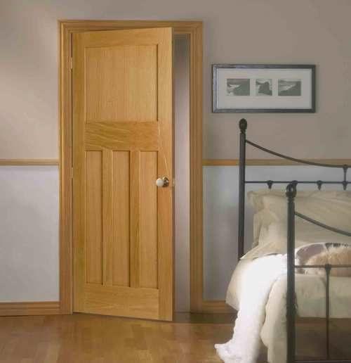 dubovye-dveri-02-8170446