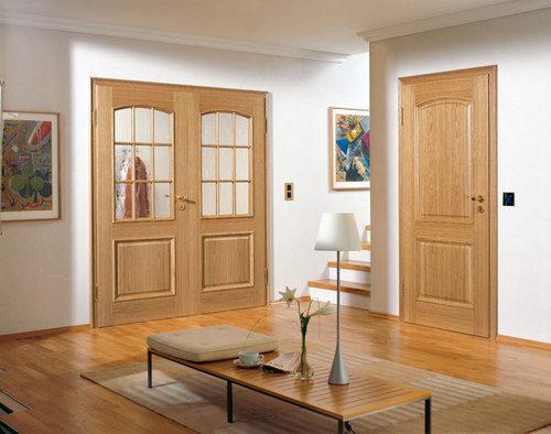 dubovye-dveri-03-7784129