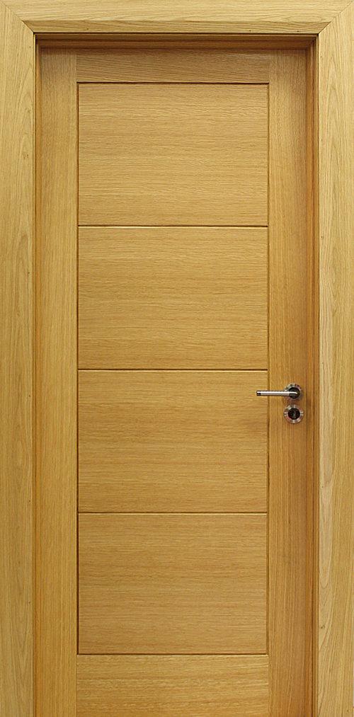 dubovye-dveri-05-3285247
