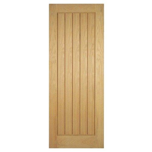 dubovye-dveri-06-2533151