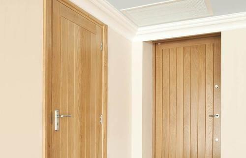 dubovye-dveri-07-7782557