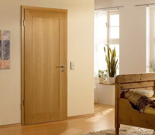 dubovye-dveri-09-5945095