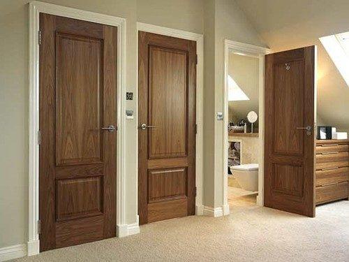 dubovye-dveri-10-7741633
