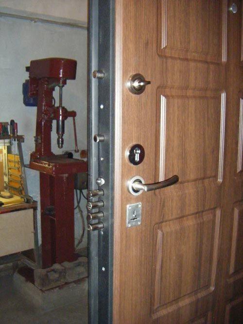 dver-5-klassa-zashhity_4-2111570
