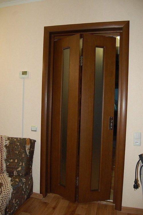 dver-knizhka-03-5336470