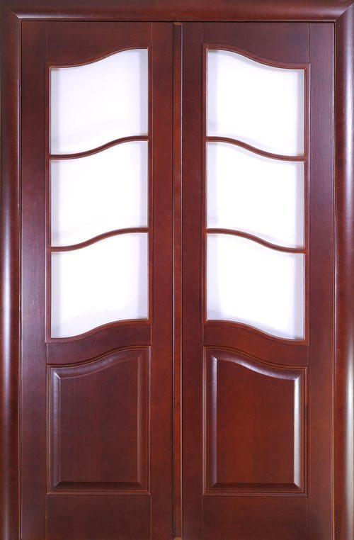 dver-krasnogo-cveta_2-8417795