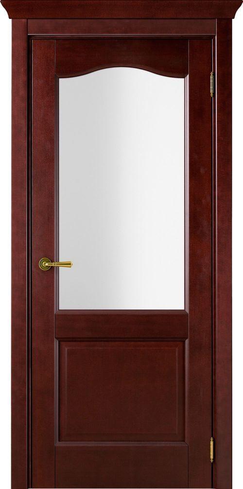 dver-krasnogo-cveta_3-2477877