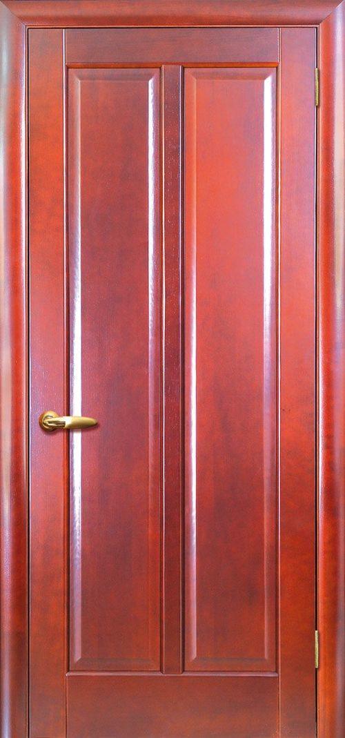 dver-krasnogo-cveta_4-6542139