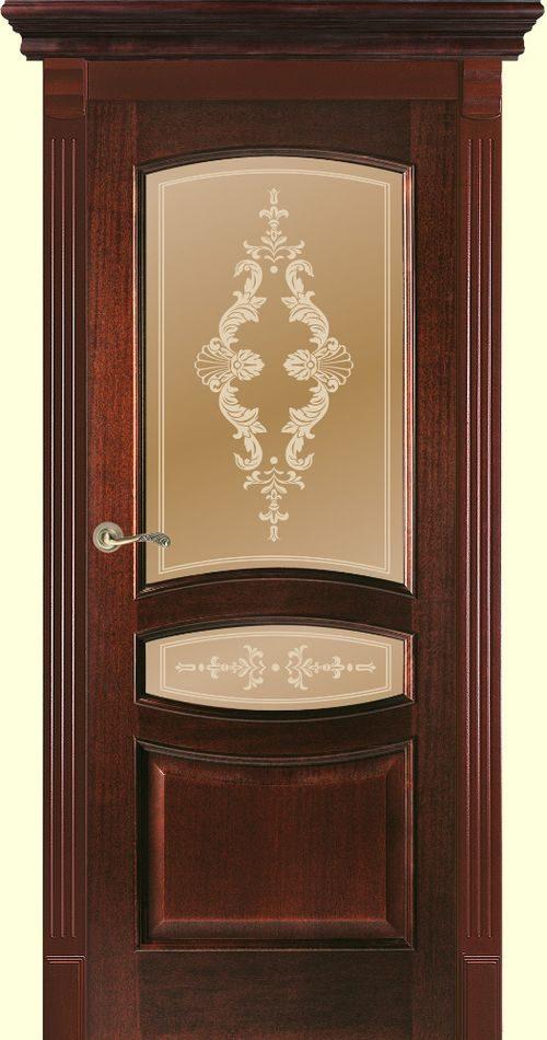 dver-krasnogo-cveta_7-9900804