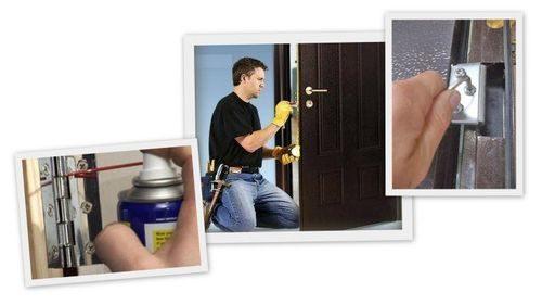 dver-ploxo-zakryvaetsya_3-9550892