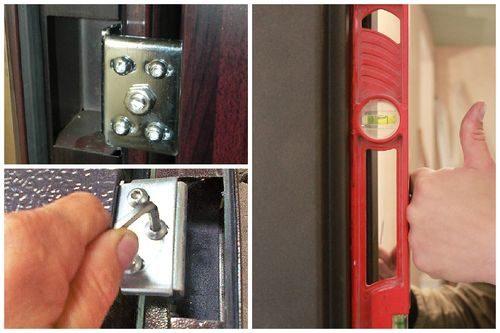 dver-ploxo-zakryvaetsya_6-7976424
