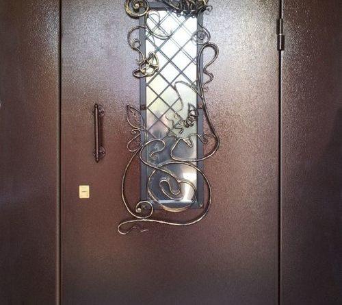 dver-s-termorazryvom_1-1838391