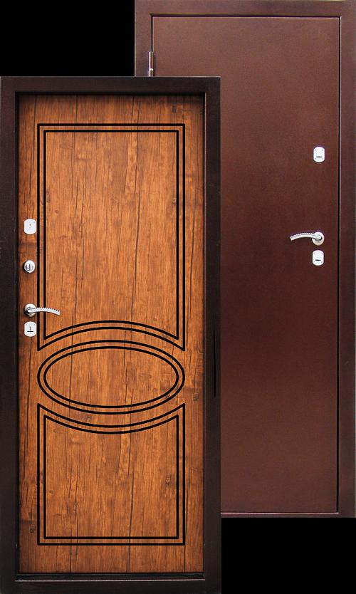 dver-s-termorazryvom_5-8035637