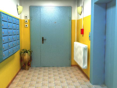 dver-v-podezd-01-6545597
