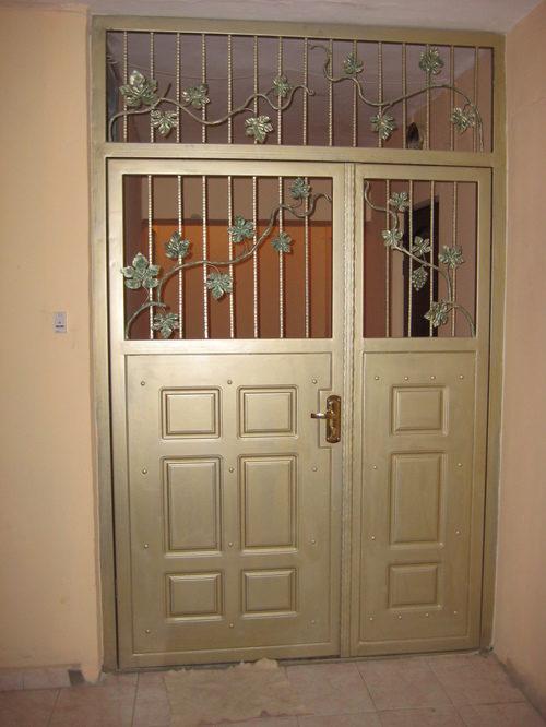 dver-v-podezd-02-4512994