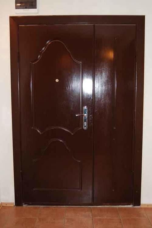 dver-v-podezd-03-8759620