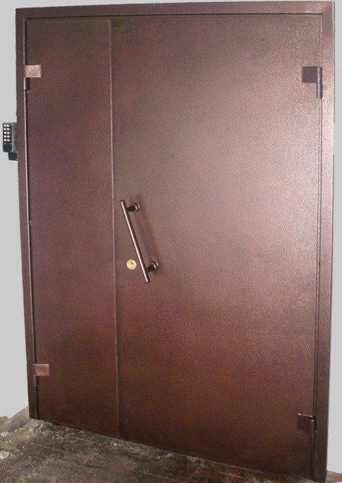 dver-v-podezd-04-3940386