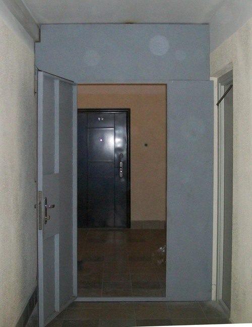 dver-v-podezd-05-9172711