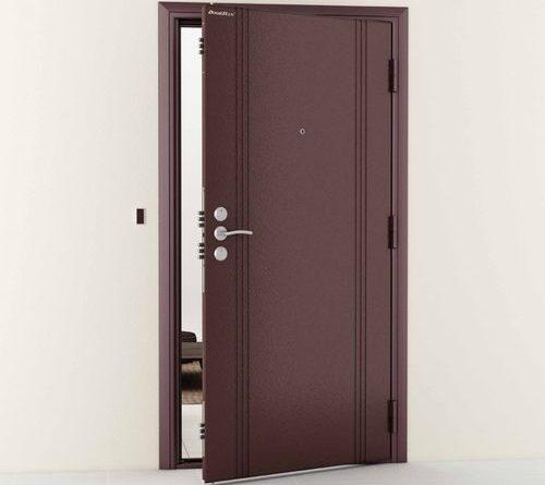 dveri-4-klassa_1-3435020
