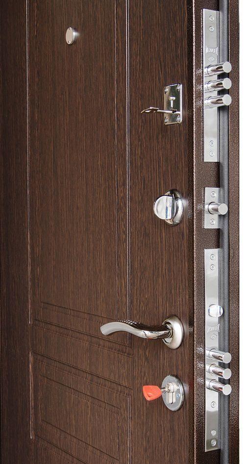 dveri-4-klassa_2-3964433