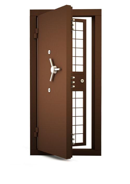dveri-4-klassa_3-4462441