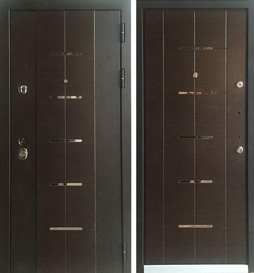 dveri-4-klassa_5-5154137