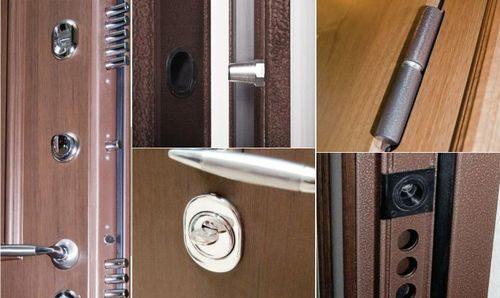 dveri-4-klassa_6-4070901