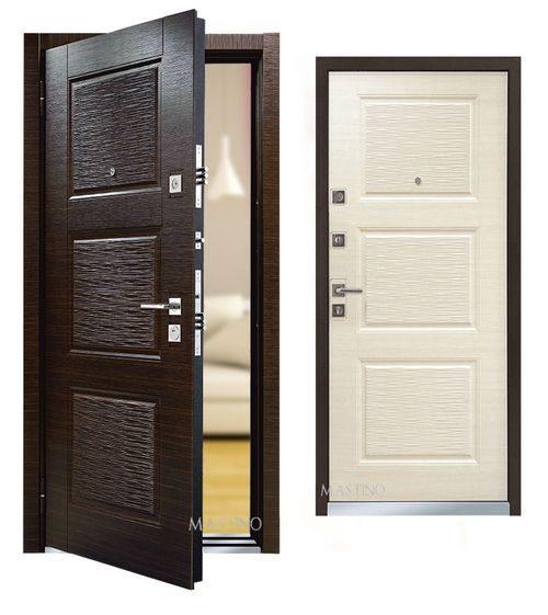dveri-4-klassa_7-2774301