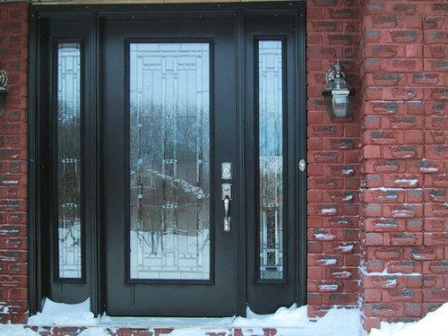 dveri-bastion-01-3910001