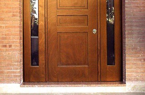 dveri-bastion-02-9549489