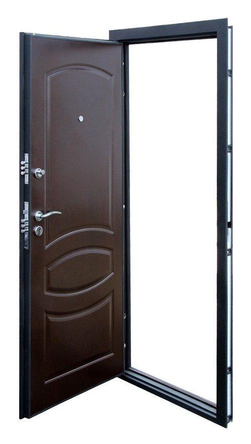 dveri-bastion-03-4076830