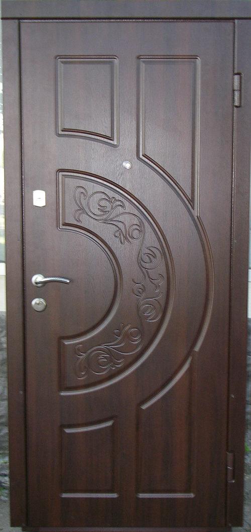 dveri-bastion-04-5567340