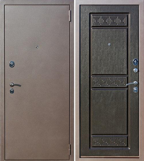 dveri-bastion-05-5899258