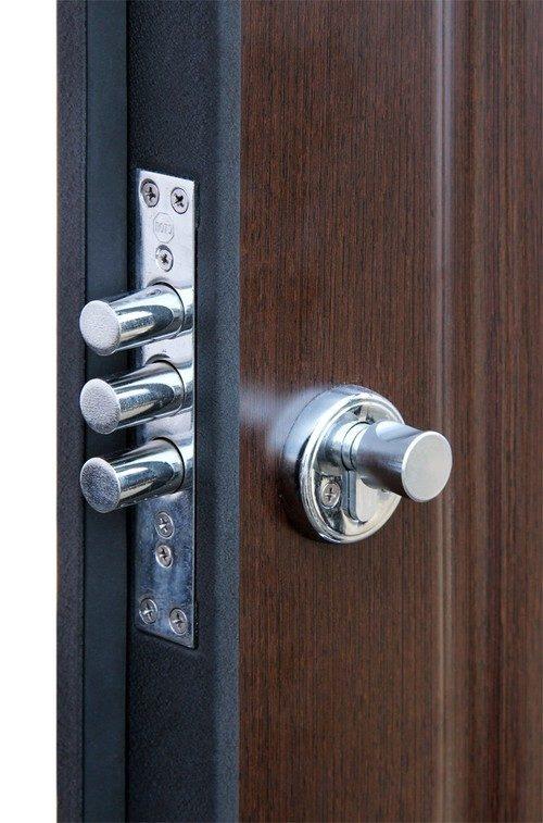 dveri-bastion-06-2451483
