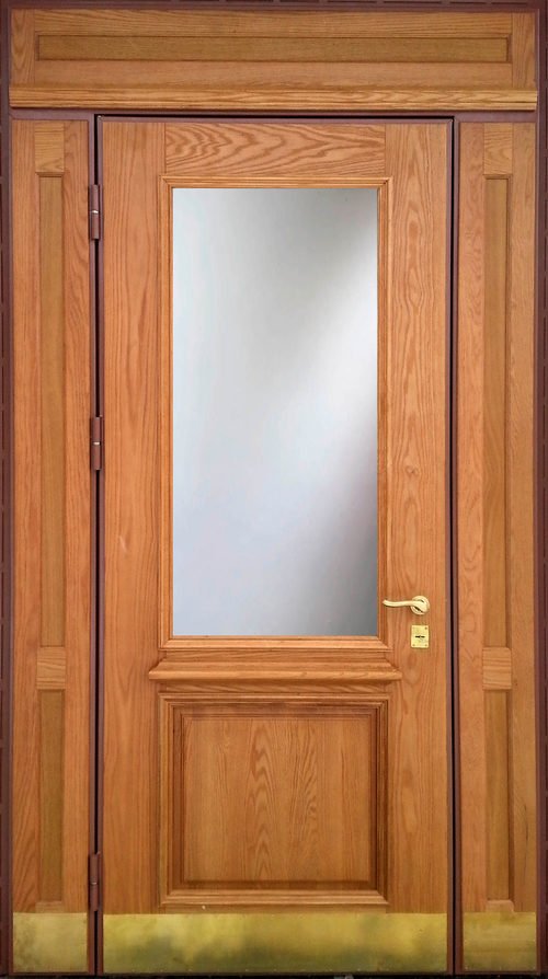 dveri-bastion-07-6602974