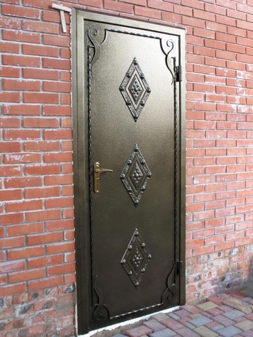 dveri-bastion-09-5783525