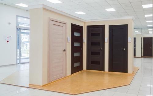 dveri-bravo-01-4923368