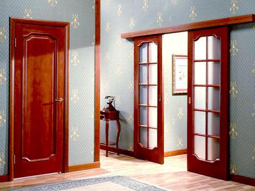 dveri-bravo-02-2129028