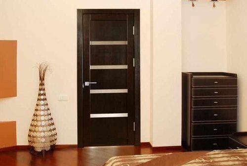 dveri-bravo-04-2037705